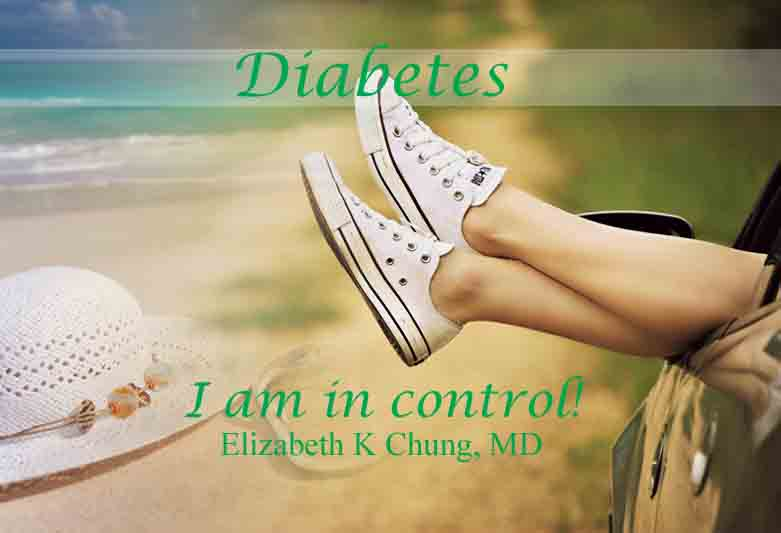 Medical Care Diabetes Dr Elizabeth K Chung Oasis Health Skokie IL